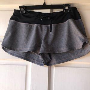 Z by Zella Workout shorts